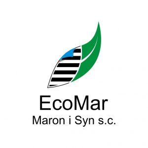 EcoMar_RGB