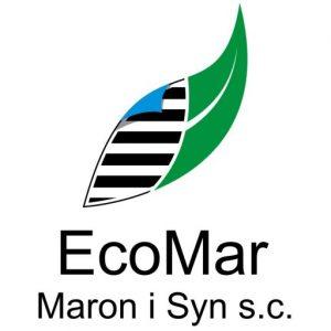 cropped-EcoMar_RGB-1.jpg